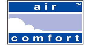 Austech Medical-air comfort.png