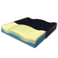 XSeat Cushion. Click for more information...