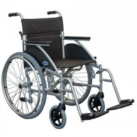 Swift Self Propelling Wheelchair. Click to View Product...