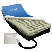 Premium 9 Mattress Replacement. Click to View Product...