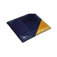 Action Pilot Cushion 16x16. Click for more information...