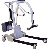 Kerry Multi Lift. Click for more information...