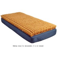 Star Matt Pressure Reducing Mattress Overlay. Click for more information...